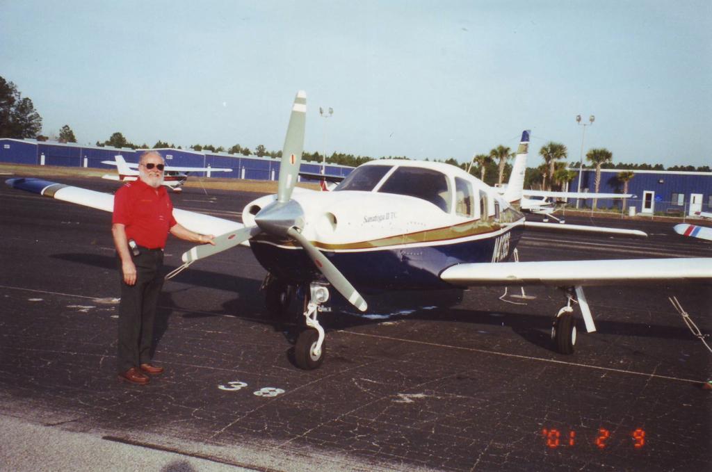 ISAA 02.2001