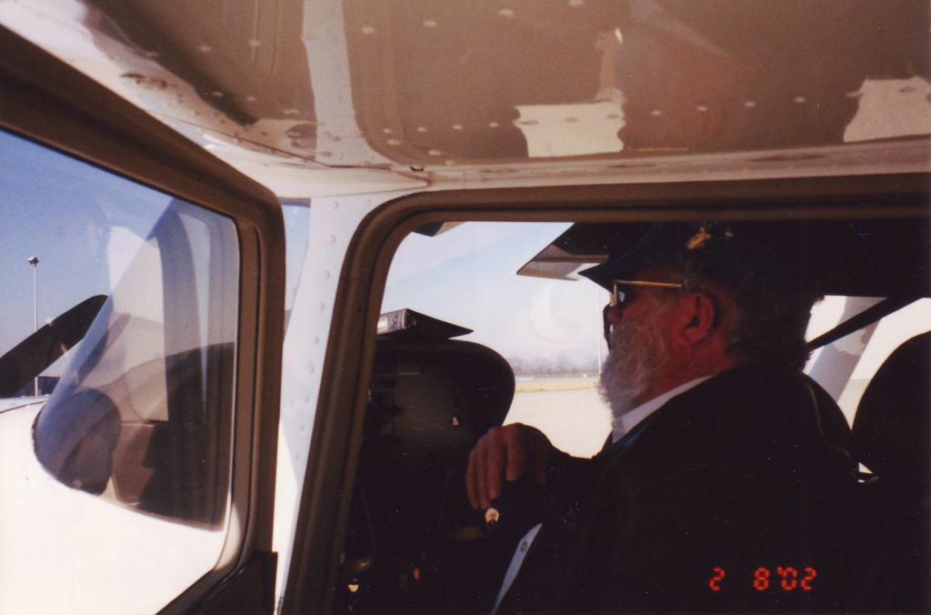 ISAA 02.20010007