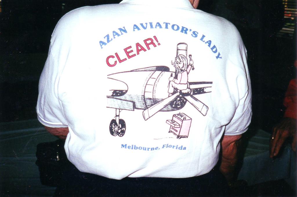 ISAA 02.20010044