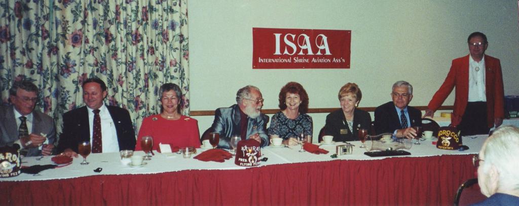 ISAA 02.20010121