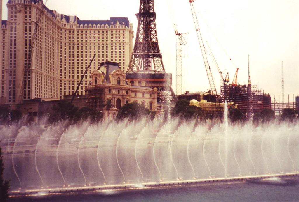 ISAA 02.20010195