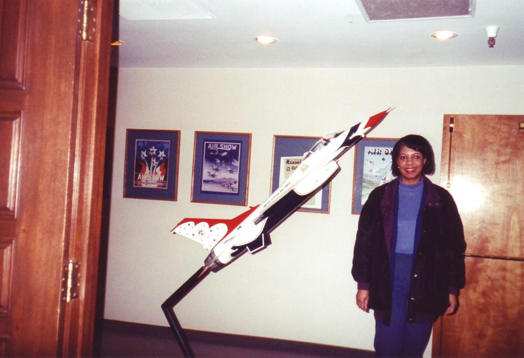 ISAA 02.20010208