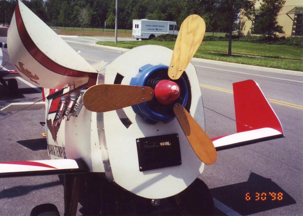 ISAA 02.20010250