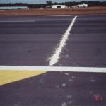 ISAA 02.20010002