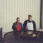 ISAA 02.20010020