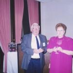 ISAA 02.20010038