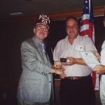 ISAA 02.20010076