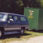 ISAA 02.20010331