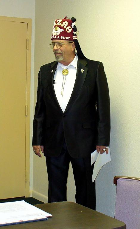 2006 Annual 1