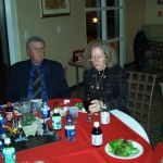 Banquet 7