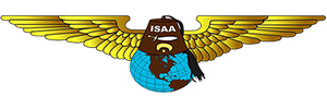 ISAA – International Shrine Aviation Association